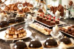 Chocolate Shop at Waldorf Astoria Orlando