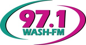 WASH-FM Washington DC