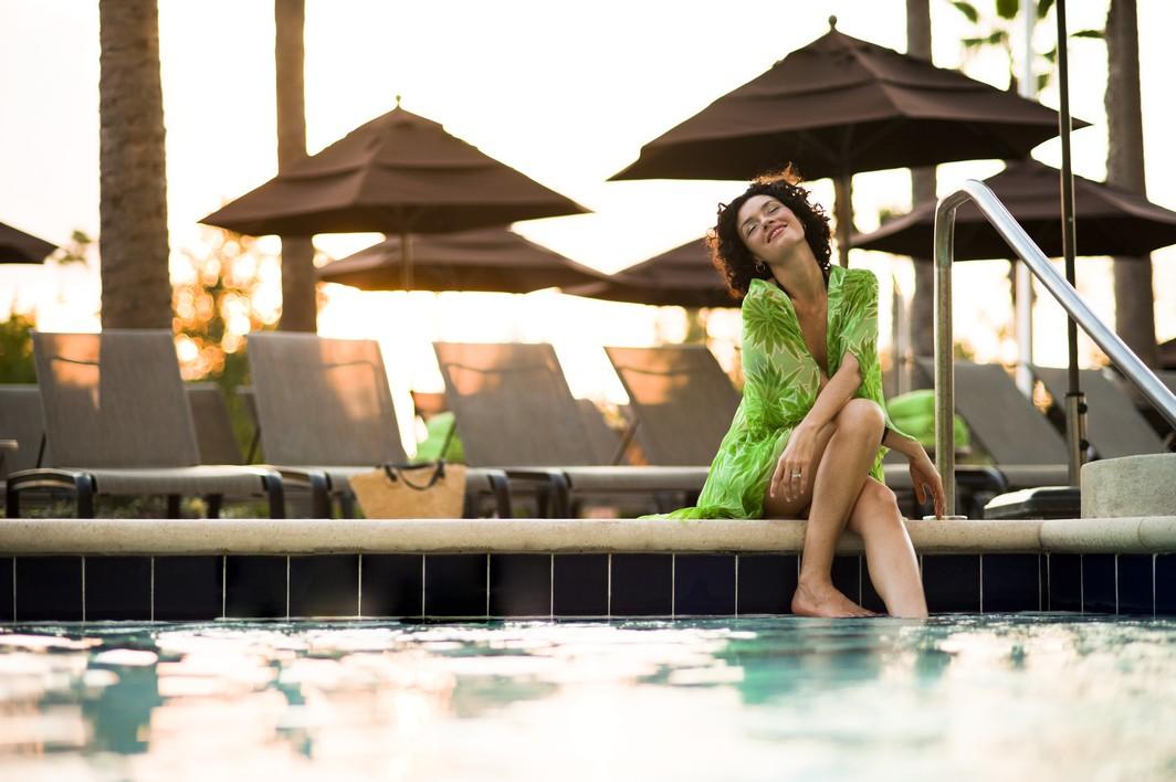 Waldorf Astoria Spa By Guerlain Bonnet Creek Blog