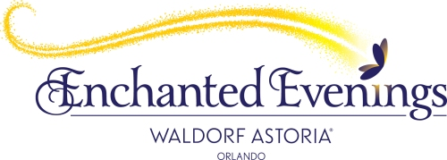 Enchanted Evenings at Waldorf Astoria Orlando