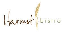Harvest Bistro - Restaurant near Disney World