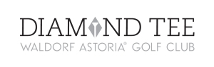 Waldorf Astoria Orlando Golf Diamond Tee Club