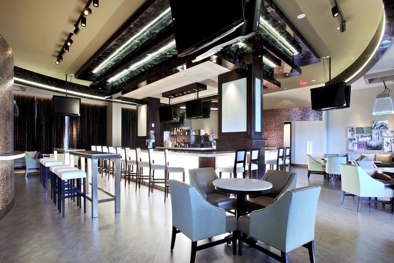 Bonnet Creek Blog Covering Waldorf Astoria Orlando